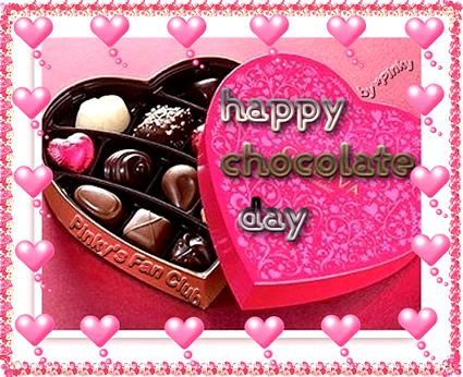 Best 25+ Chocolate day images ideas on Pinterest | Image for white ...