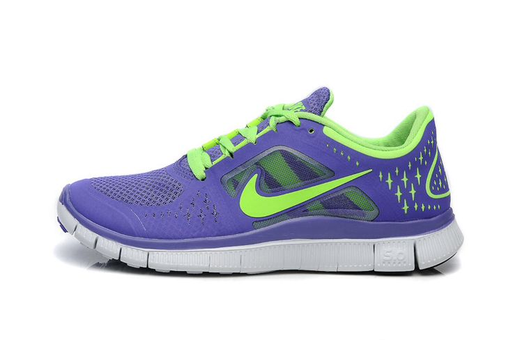 124 Best Images About Cute Nike Running Shoes