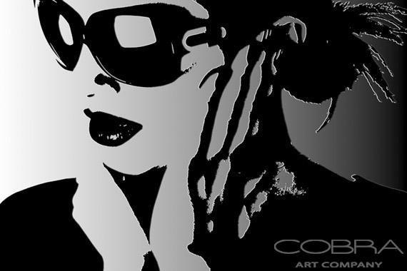 Cobra   Detail page