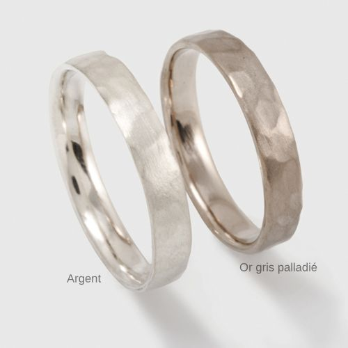 bague-alliance-large-homme-femme-ethique-paris-pauletteabicyclette