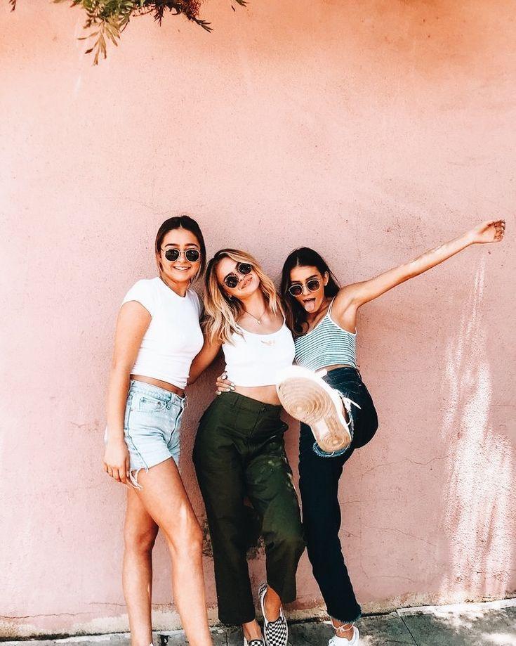 Instagram: Olivia Rouyre – #Instagram #Olivia #Rouyre