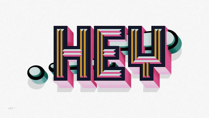 #TYPECROSS (Updated every week) on Behance