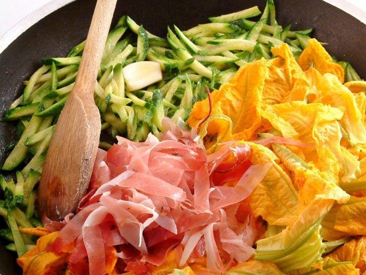 rotolo-di-crespelle-con-ripieno-di-ricotta-e-zucchine