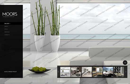 19 best website designs images on Pinterest | Design websites ...