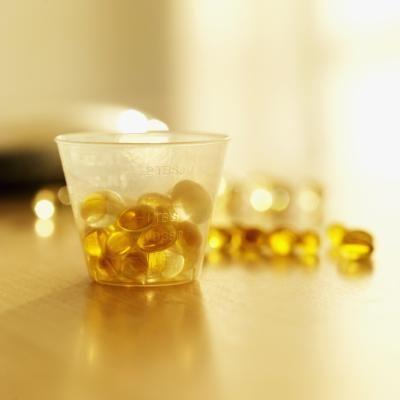 El mejor momento para tomar omega 3 | LIVESTRONG.COM en Español