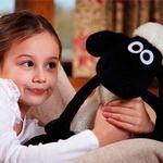 Подарите своему ребенку радость! «Барашек Шон» - символ 2015 года! http://irpodarki.ru/ С поздравлениями к Новому Году, в этот раз, спешат не только Дедушка Мороз и Снегурочка, но и неугомонный затейник и симпатяга Барашек Шон.