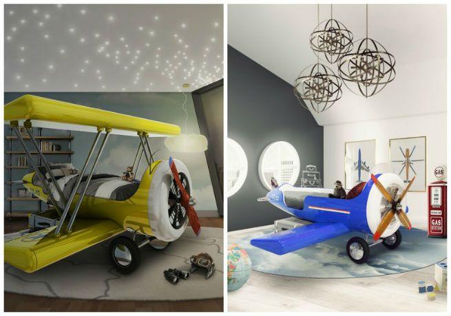 Top Brands at Salone del Mobile: The Luxury Behind Circu http://parisdesignagenda.com/brands-salone-del-mobile-luxury-circu/ #kids #design #interiordesign #Interiors #luxury #handmade