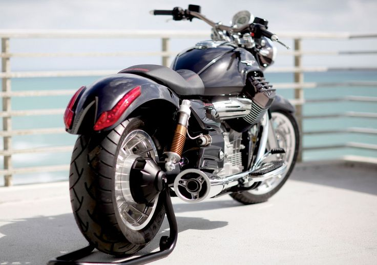 #News Big California Guzzi unveiled  Read the review here- http://www.dusejamoto.com/big-california-guzzi-unveiled/ #MotoGuzzi #Motorcycles #Bikes #DusejaMoto #Dubai #UAE