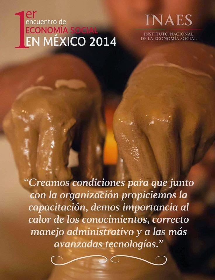 Drax Produktion: Realizamos documental sobre Economía Social en Méx...