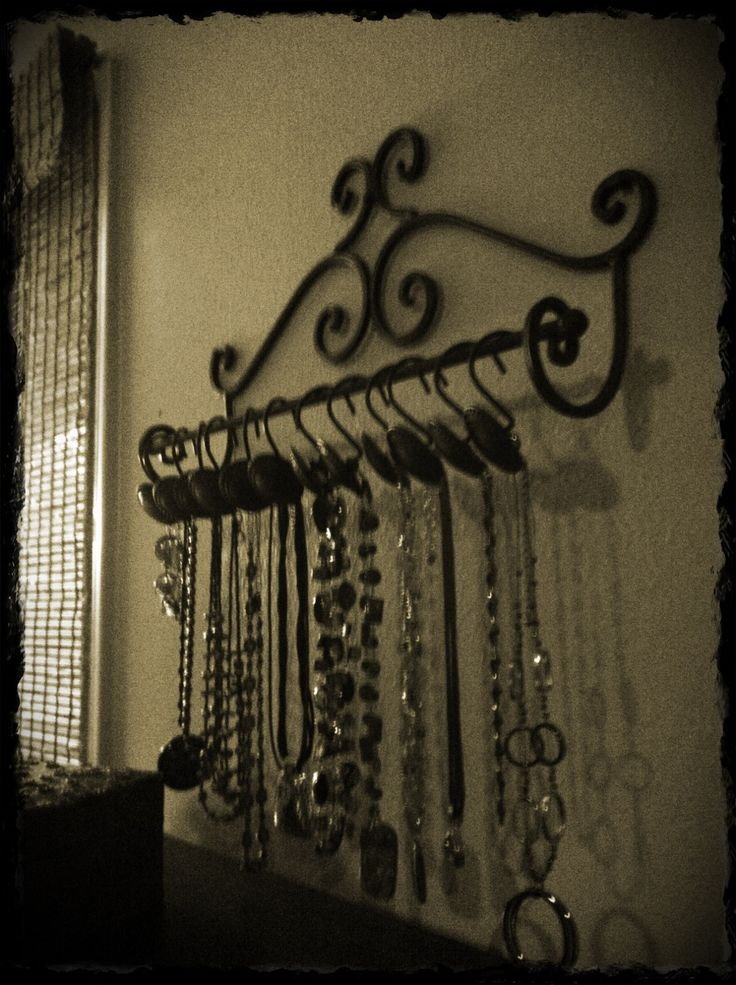 786 best hobby lobby images on pinterest sweet home for Hobby lobby jewelry holder