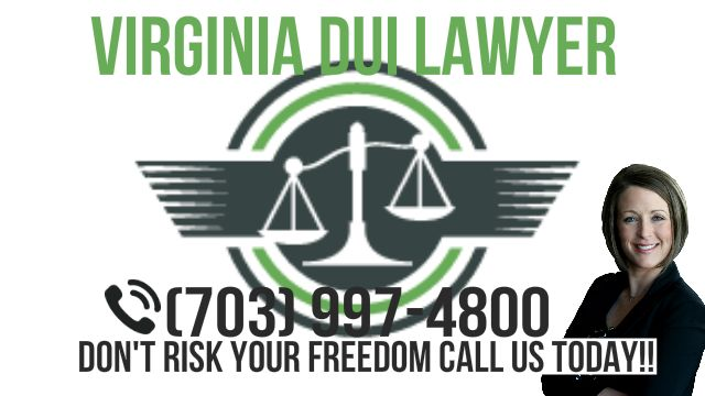 DUI Attorney Virginia 703.997.4800 Affordable DUI   Lawyers in Virginia - https://twitter.com/dwilawyer80/status/674332467042508800