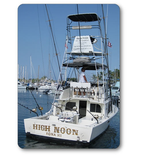102 best images about boat names on pinterest wine down for Wine therapy boat sf