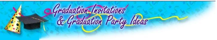 The best graduation party games