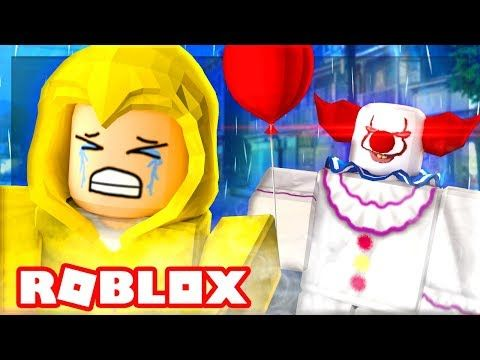 Don T Take Me Away From My Dad She Won T Stop Following Me Roblox Adopt Me Roblox Roleplay Youtube Roblox Roleplay Pusheen Coloring Pages