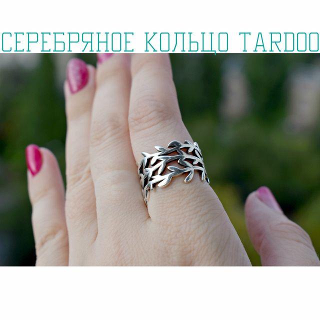 Пост henomeles в категории Аксессуары - iTao