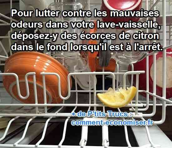 188 best A - Idées nettoyage cuisine images on Pinterest Tips and