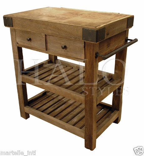 kitchen butcher block island 1000 images about butcher blocks on boos 19201