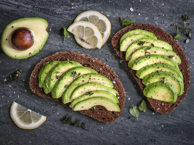 Is je avocado niet rijp op het moment dat je hem eten wil? Wel, wij hebben er…
