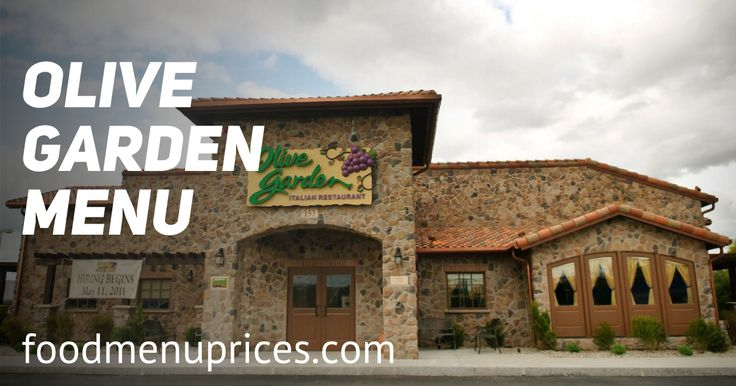 Olive Garden attracts millions of people who enjoy Italian dining for an affordable price. It's a wholly owned subsidiary of Darden Restaurants, Inc., which is headquartered in Orange County Florida. With over eight hundred locations