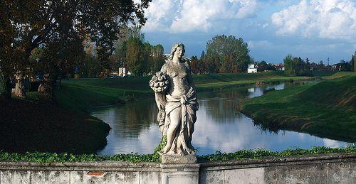 Oderzo Treviso   #TuscanyAgriturismoGiratola