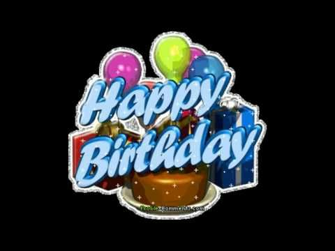 Happy Birthday Chef Spruch ~ 67 best birthday wishes to text send! images on pinterest birthday
