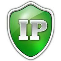 Hide All IP 2018.02.03 180203  From Hide All IP: Hide ALL IP is the worlds best IP hide software hide all your applications and games IP from snoopers & hackers allows you to surf anonymously prevent identity theft and guard against hacker intrusions all just need a click. Your IP address can link your internet activities directly to you it can easy leak you by this IP address  Hide ALL IP protects your online identity by change your IP address to our private server's IP and routes all your…