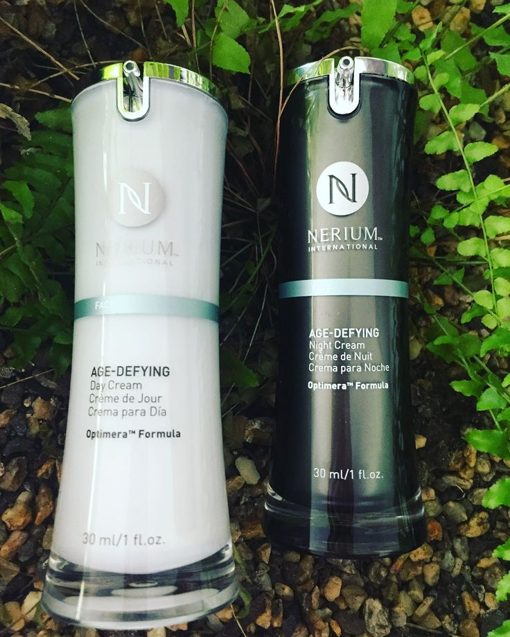 Nerium Optimera