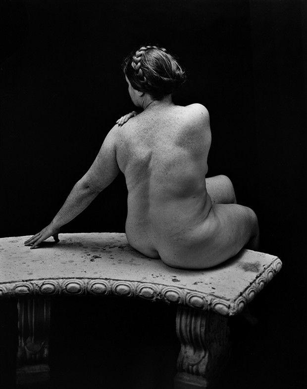 Nude wife pic swop