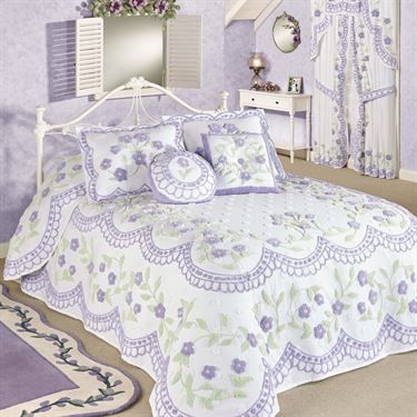 48 Best Gorgeous Bedroom Accessories Images On Pinterest