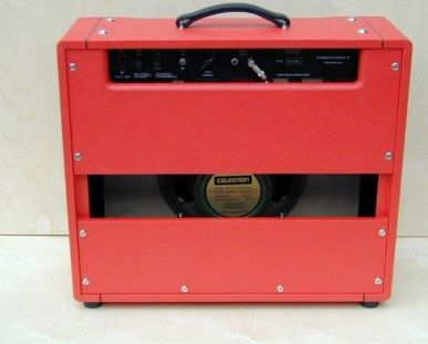 Build Your Own Guitar Cab - Celestion Speaker World