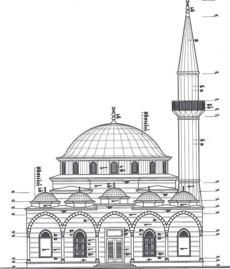 cami-cizimi-7a193e.jpg (1480×1731)