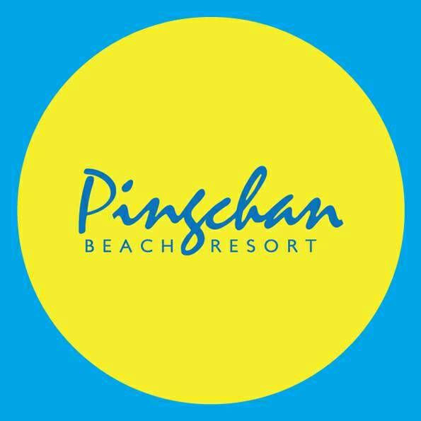 Pingchan Beach Resort Koh Phangan