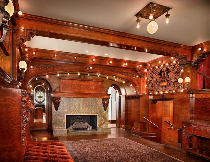 86 best Classic interior design images on Pinterest | To create ...