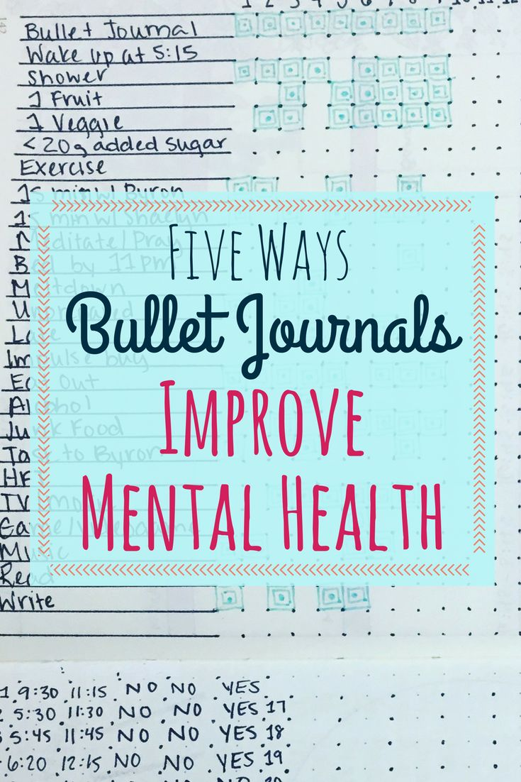 mental health workout log flvs Mrs negri health final learn with flashcards, games, and more — for free search create workout the part of an an ongoing dialogue between a patient and a mental health professional behavior therapy.