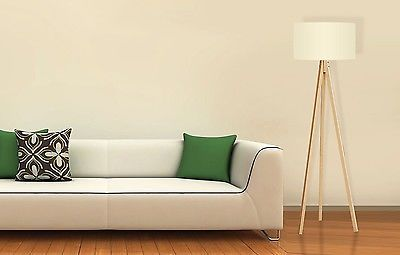 1000 ideas about deckenfluter mit leselampe on pinterest. Black Bedroom Furniture Sets. Home Design Ideas