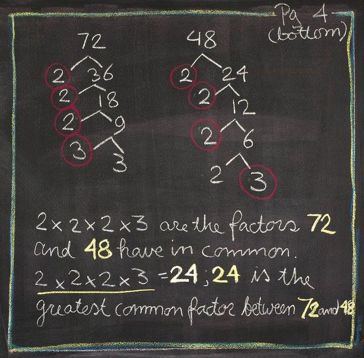 103 besten חשבון Bilder auf Pinterest | Mathe-Spiele, Montessori und ...