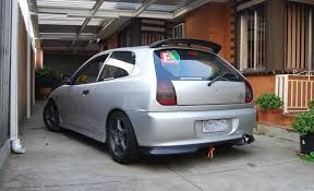 Image result for 1998 Mitsubishi Mirage