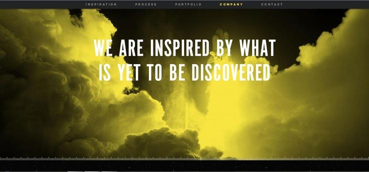 www.alwayscreative.net