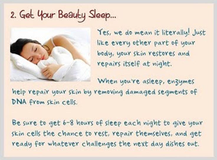 beauty sleep quotes Pinterest 'salem's lot, Sleep