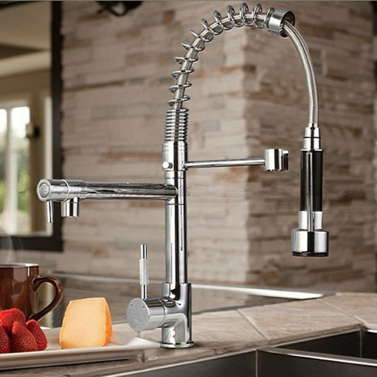 24 best images about kitchen taps & sinks on pinterest