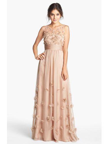 102 best images about Prom Dresses on Pinterest | Oscar de la ...