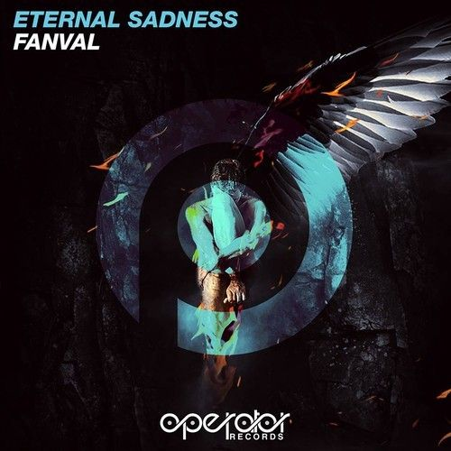 "MicroReview: Fanval Presenta ""Eternal Sadness"" [Operator Records]"