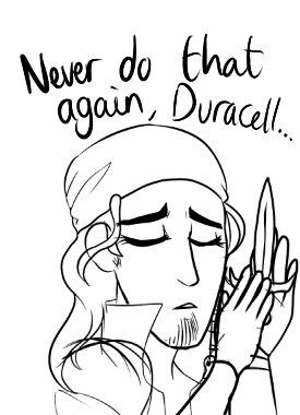 best images about highrollers dnd on pinterest posts