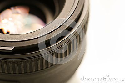 #aperture #white #glass #optical #telephoto #photo #camera #broadcast #look #metal #close #digital #optic #movie #projection #zoom #professional #lens #photograph #function #objective #studio #video #photography #action #equipment #macro #technique #videocamera #lense #focus #photographic #background #technology #angle #iso #insight #focal #instrument #film #quality #black #hobbies #isolated #eye #device