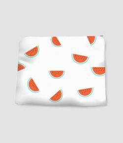 watermelon Pouch size 15 x 21 cm. IDR 75.000 / $5.6. #promo #shoppingtime #musthave #bestdeals #minimalism #pouch