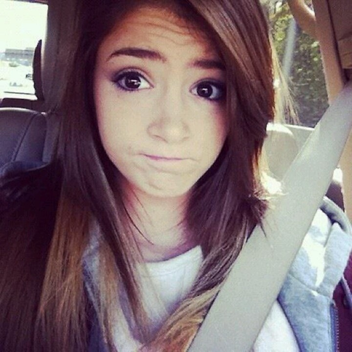 17 Best images about Chrissy Costanza