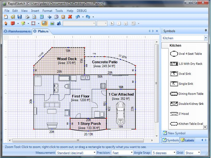 ideas about Home Design Software Free on Pinterest   Home       ideas about Home Design Software Free on Pinterest   Home Design Software  Interior Design Software and Room Layout Planner