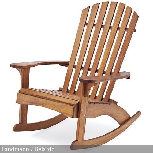 75 best rocking chair \/ Schaukelstuhl images on Pinterest - design schaukelstuhl beton paulsberg