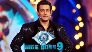 Bigg Boss 9 Contestants Let a Surprise Remain