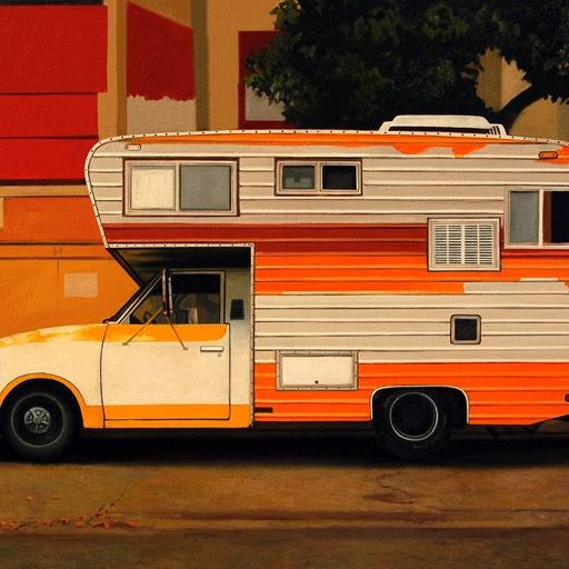92 best garage hermetique images on pinterest army for Garage happy car
